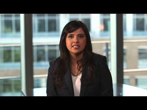 Bank of America Merrill Lynch Global Technology Analyst