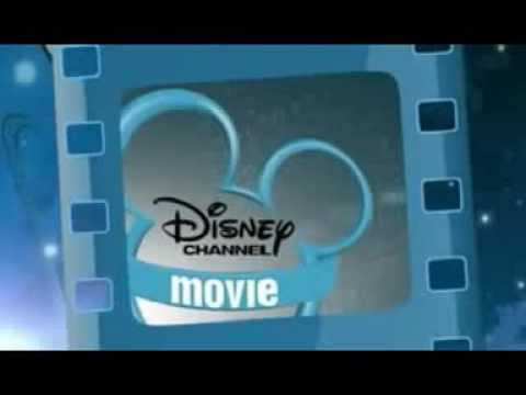 disney channel movie open intro 2002 old version youtube