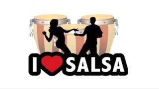 Que Tremendo - Angelo Salazar & Su Orquesta Latin Sol (Salsa 2016)