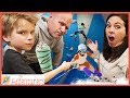24 Hours Kids In Charge Parents Can't Say No For 24 Hours / That YouTub3 Family I Family Channel