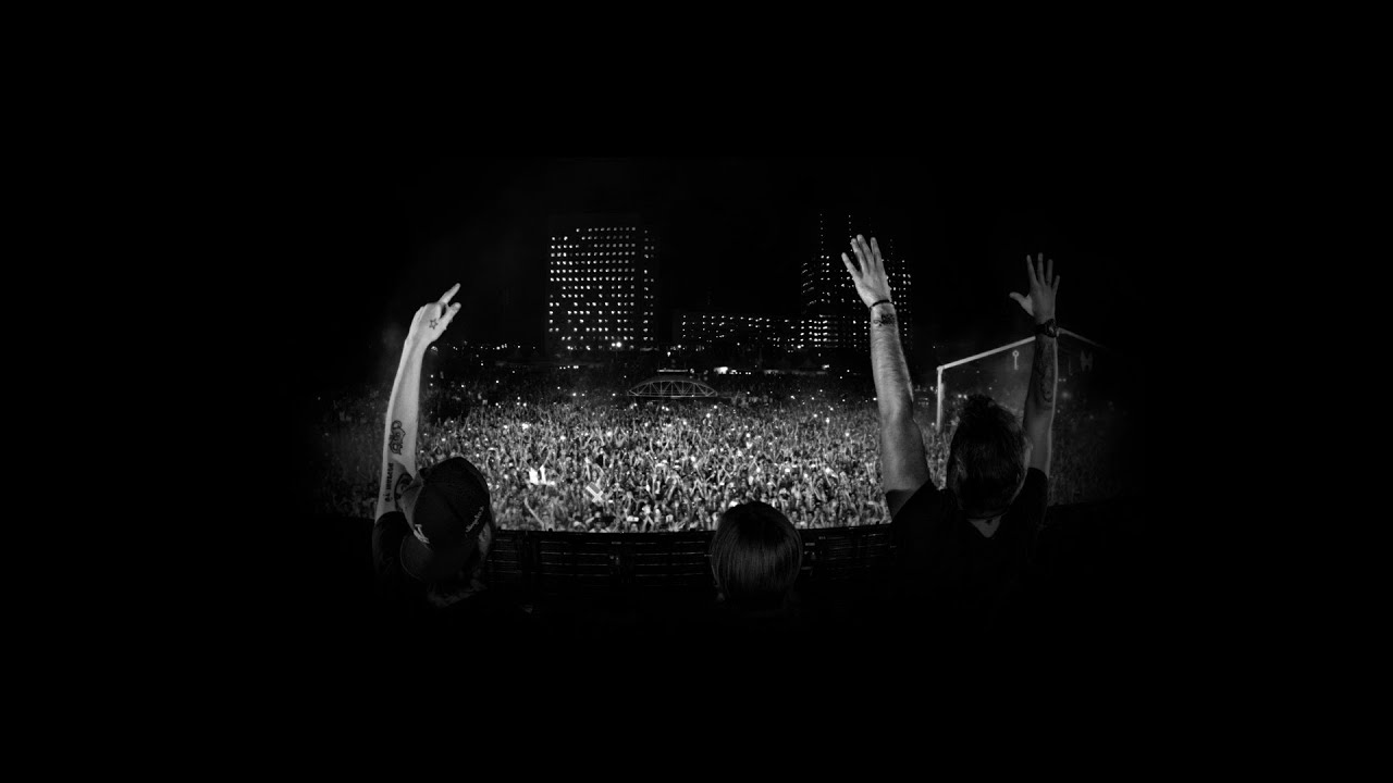 axwell ingrosso wallpaper with - photo #39