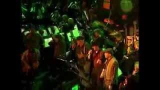 """Proms in Concert by Jack Heaven 2012  """"Als het effe kan"""""""