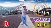 Qoy Partdasin Dance Clip 2019 Hd Youtube