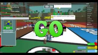 roblox Ripull minigames with leena497 part 2