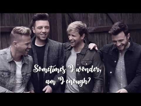 Westlife - Hello My Love (Lyrics) Mp3