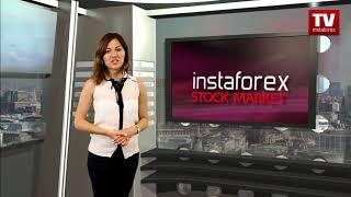 Stock Market: weekly update  (10.07.2018)