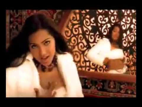 Süper hint müziği-Umi Hindi Kaliyon Ka Chaman