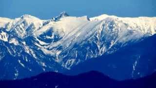 Popular Videos - Kiso Mountains & Japanese Alps