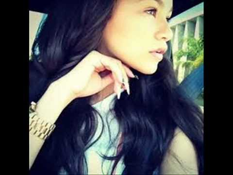 Swag It Out - Zendaya Coleman