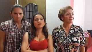 Mujer Abusadora Segunda Parte - NanDito Ind thumbnail