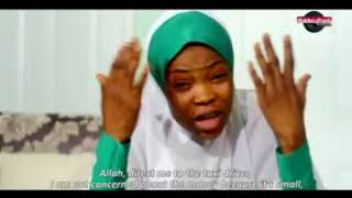 Alh.  Bukola Alayande  - Tax Driver Cab 2   - Yoruba  Islamic Music 2018 New Release this week