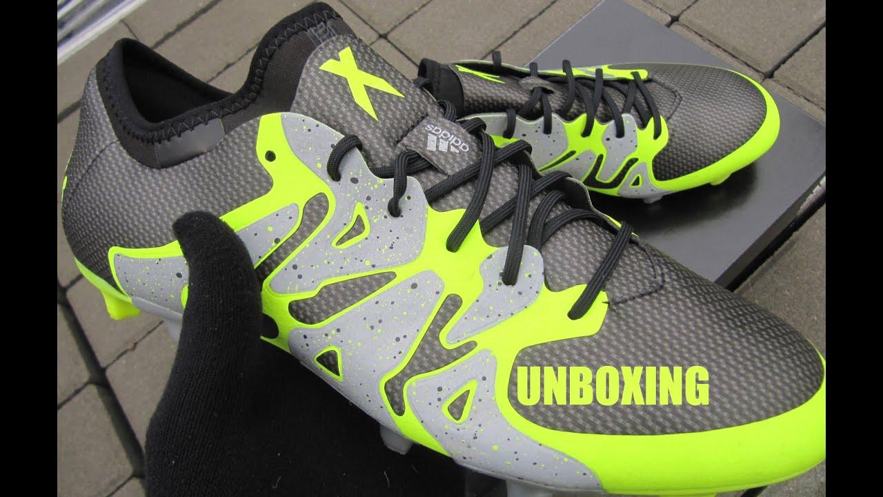 Bale Schuhe 2021