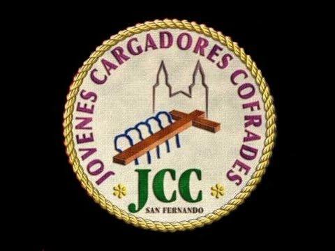 El orgullo de ser JCC