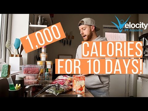 What 1,500 Calories each day Appears Like Winter Edition