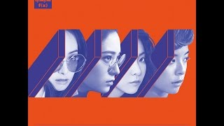 F(x) 4 walls audio ver.