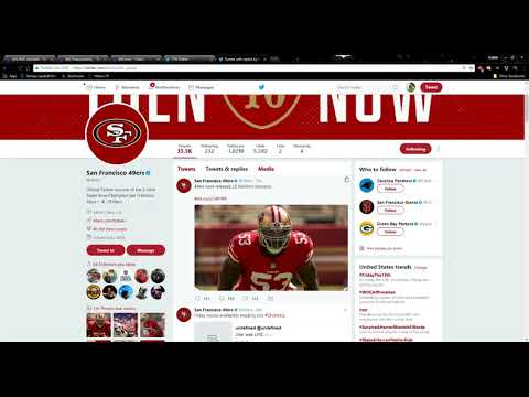 The San Francisco 49ers Release NaVorro Bowman. RANT! WTF!!!