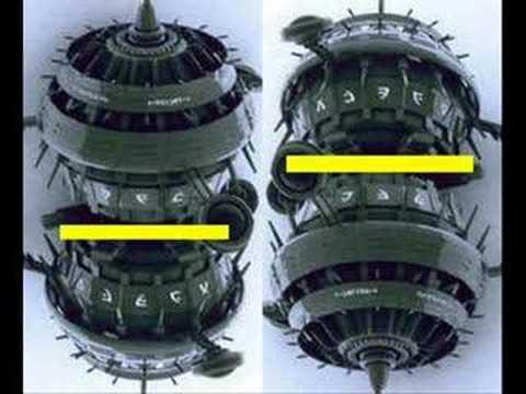 California Drone UFOs - Isaac / CARET update #1