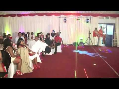 LEEDS SINT VALENTINE'S PARTY FILMED BY NISSI PRODUCTION 07828619604 (HD)