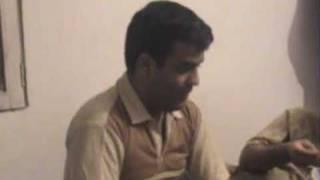 Herat Student, Toryalai Satazan, the KING OF MONEY TRADERS