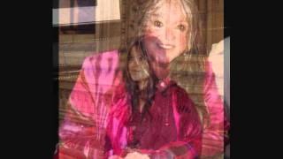 Melanie Safka How Can I Help You Say Goodbye