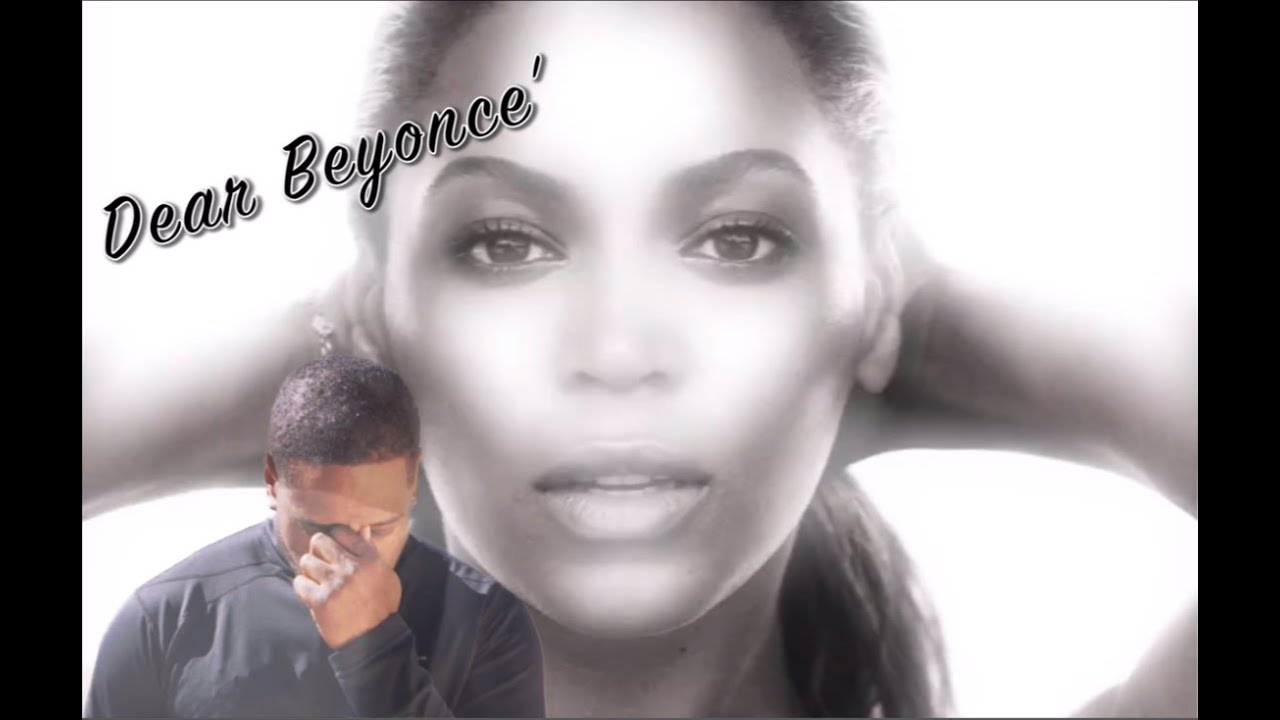 Chas Bronxson - Dear Beyonce (Official Music Video)