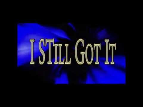 I Still Got It mp3