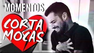 MOMENTOS CORTA MOCAS