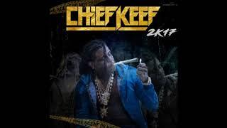 Chief Keef Ft. ASAP Rocky & Playboi Carti - Blowin' Minds (Full CDQ)