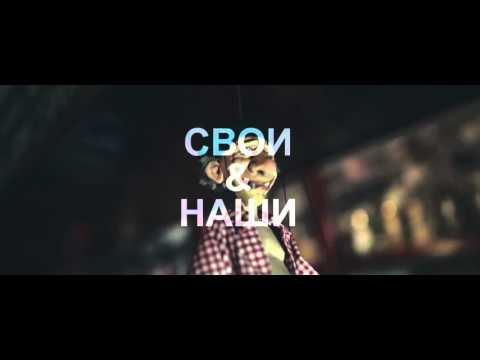 Новости Рязани. Комсомольская Правда в Рязани //