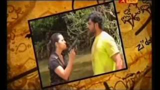 chikubuku com aayirathil oruvan movie making part 4