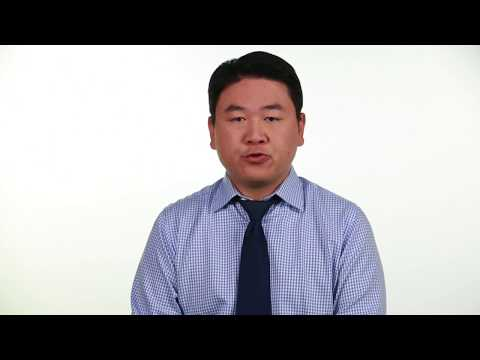 Charles Chan, MD – Orthopedic Surgery, Stanford Children's Health