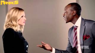 House of Lies Season 3 Promo 2