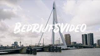 PADDAP | Bedrijfsvideo