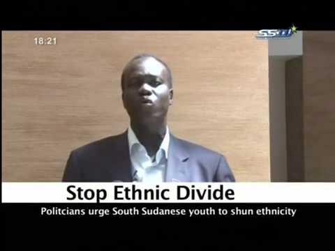 Press Releases - Government of S. Sudan