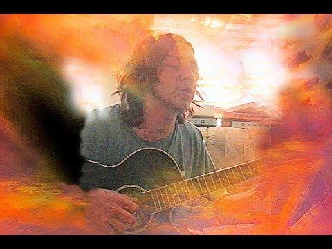 Curtis Hagan Memorial Tribute HD