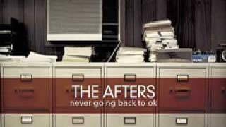the afters summer again