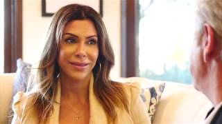 Find Me A Luxury Home (Teaser) Palisades to Encino