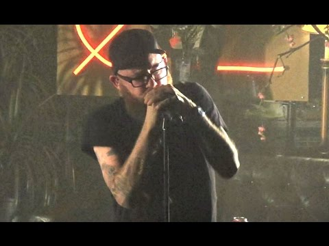In Flames -  Moonshield+The Jester's Dance - Live Paris 2017