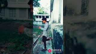 Kayathai kan kondu pathida mudium♥️ feel line song