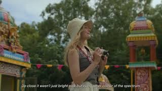 Film 2: Postcard from LUX* Grand Gaube Resort & Villas