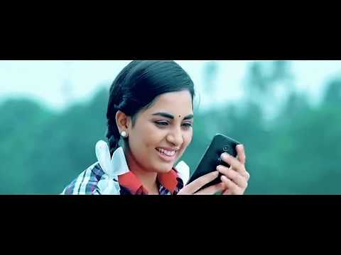 Saaritha - Viraj Perera Official Music Video