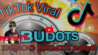 NO COPYRIGHT BEST VIRAL TIKTOK DANCE AND BUDOTS DANCE REMIX 2020