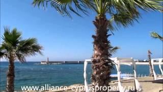 Пристань на Северном Кипре. Karpaz Gate Marina.(, 2013-07-19T21:59:53.000Z)
