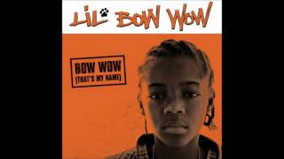 Download Lil Bow Wow - Bow Wow (That's My Name) (Feat Snoop Dogg) MP3 song and Music Video