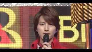 KAT-TUNの田口淳之介が、来年の春ジャニーズ事務所退所を、 日テレ系音...