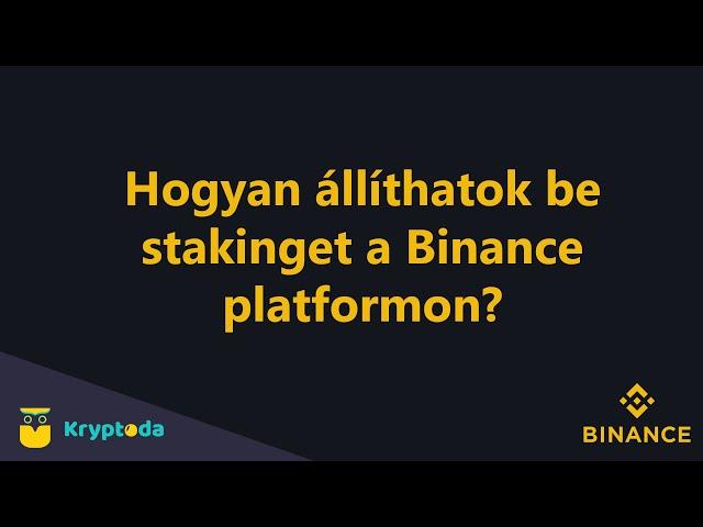 rövid btc a binance-on)
