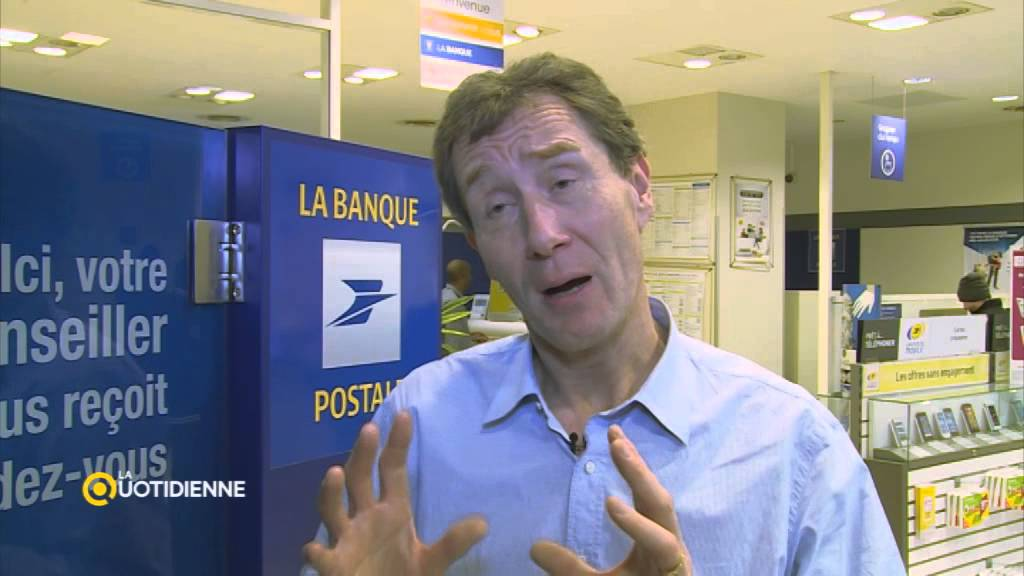 Pourquoi L Assurance Vie Est Elle Le Placement Prefere Des Francais