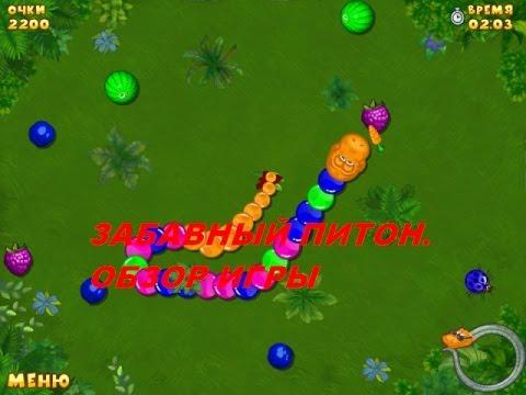 Видео Шарики стрелялки играть онлайн