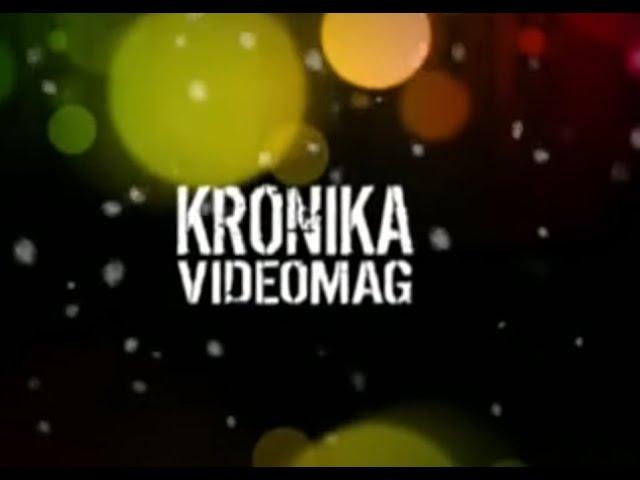 "Videóinterjú Hambalkó Bálint ""Darky""-val"
