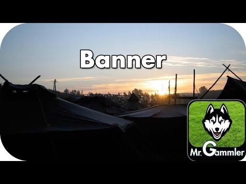 Banner (Instrumental)